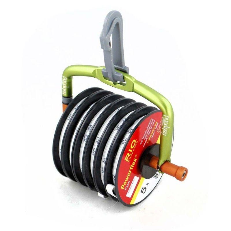 Fishpond Headgate Tippet Holder by FishPond