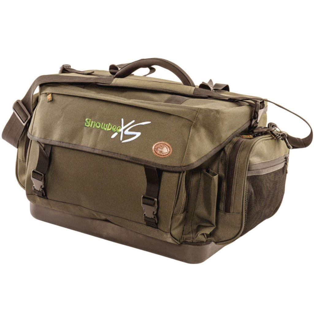 Snowbee XS Bank/Boat bag - Large